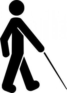 14 Mejores Imagenes De Discapacidad Visual Discapacidad Visual