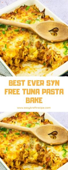 Good day, we appreciate you checking out our own web site, we'll discuss more knowledge about food items tested recipes to everyone friends. Slimming World Tuna Pasta, Slimming World Vegetarian Recipes, Baked Penne Pasta, Tuna Pasta Bake, Popular Recipes, Popular Food, Eating Eggs, Cooking Instructions, Easy Cooking