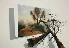 Artist: Eka Peraduze