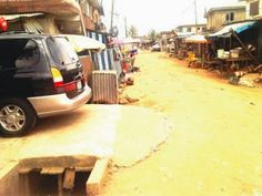 Welcome to Duisaf's Blog : Two teenage Boys Arrested in Lagos for Having Sex ...