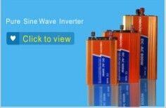 Solar Power Inverter, Ac Power, Solar Panels, Solar Inverter, Sun Panels