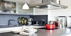 Cozinhas Planejadas Modernas - http://www.marcenariaemcampinas.com/cozinhas-planejadas-modernas/