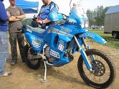 Trail Motorcycle, Rally, Marathon, Om, Motorcycles, Bike, Vehicles, Bicycle Kick