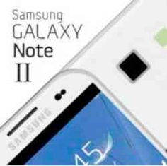 Samsung Galaxy Note 2 Teaser Video & dubious conclusions