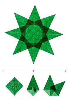 http://montessoriparatodos.es/blog/estrellas-para-la-ventana/  (desde Fb Página…