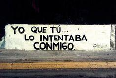 yo que tu... ;P