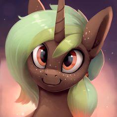 my little pony,Мой маленький пони,фэндомы,mlp gif,mlp OC ,Rodrigues404,artist