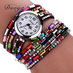 $2.09 (Buy here: https://alitems.com/g/1e8d114494ebda23ff8b16525dc3e8/?i=5&ulp=https%3A%2F%2Fwww.aliexpress.com%2Fitem%2FHot-Duoya-Women-Quartz-Bracelet-Wrist-Watch-Rhinestone-Leather-Band-pulsera-mujer-relojes-montres-femmes-relogio%2F32741432593.html ) Hot Duoya Women Quartz Bracelet Wrist Watch Rhinestone Leather Band pulsera mujer relojes montres femmes relogio feminino WSep28 for just $2.09