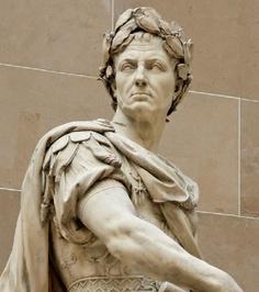 Julius Caesar Literature Performance Class