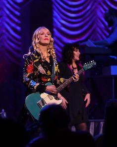 Nancy Wilson Heart, Best Rock, Rock N Roll, Ann, Concert, Classic, Derby, Rock Roll, Concerts