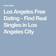Cardiff gratis dating