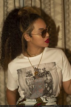 Check out Beyonce @ Iomoio Beyonce 2013, Beyonce And Jay Z, Beyonce Family, Beyonce Memes, Beyonce Photos, Beyonce Knowles Carter, Black Power, Blake Lively, Style Beyonce