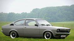Rolls Royce, Holden Gemini, Hot Cars, Motor Car, Concept Cars, Porsche, Classic Cars, Trucks, Bart Simpson