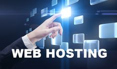 Do you want to start your own website? Worry no more, HostBuddy gives first and reliable web hosting services to its customers.  #webhosting #website #hosting