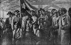 cuban_volunteers_1898_l.jpg (600×382)