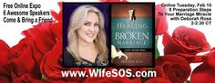 Broken Marriage, Healing, Cover, Books, Libros, Book, Therapy, Blanket, Book Illustrations