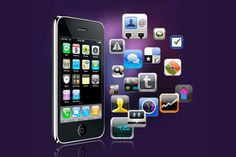 IPhone App Development: from Conception to Development