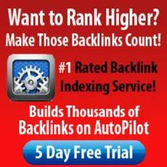 Backlinks Indexer Review http://reviews.chymcakmilan.com/honest-backlinks-indexer-review