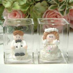 Lindos recuerdos para tu boda | Fiesta101