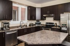 Amy Flowers - Milton Real Estate Agent | 953 Kelman Court W2647029 #MiltonHomesforSale #Milton #RealEstate Amy Flowers Team Milton Real Estate