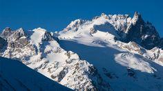 La Grave La Meije : du ski de piste au ski hors piste - Tendances et Nouveautés