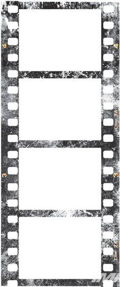 http://csarringtonchs.files.wordpress.com/2010/02/film-strip1.jpg