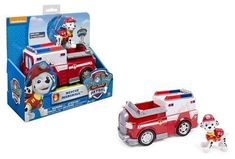 Nickelodeon Marshall's Firetruck Vehicle Paw Patrol Figure Kids Toy Xmas Gift for sale online Firetruck, Marshalls, Xmas Gifts, Toy Chest, Kids Toys, Vehicle, Ebay, Paw Patrol Figures, Children Toys