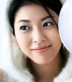Takako Matsu Wiki | Takako Fujima Wiki | Celebrity Wiki | Star Wiki