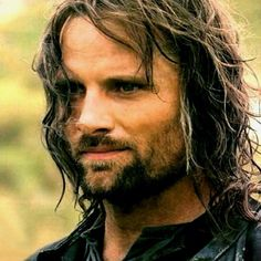 Aragorn becoming King of Middleearth.and all that Mr Tolkien has blessed us with Legolas, Aragorn Lotr, Lord Of Rings, Fellowship Of The Ring, Viggo Mortensen Aragorn, I Movie, Movie Stars, O Hobbit, Celebrity Gallery