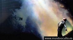 Encuentran anomalías en el terreno donde supuestamente sucedió una abducción extraterrestre