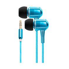 #Auriculares con Microfono Energy Urban 2 Cian.    http://www.opirata.com/es/auriculares-microfono-energy-urban-cian-p-37208.html