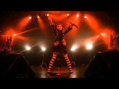 BABYMETAL - My First HEAVY METAL in TOKYO 2012 - http://music.tronnixx.com/uncategorized/babymetal-my-first-heavy-metal-in-tokyo-2012/ - On Amazon: http://www.amazon.com/dp/B015MQEF2K