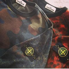 Island Man, Stone Island, Football Casuals, Bape, Casual Wear, Street Wear, Menswear, Mens Fashion, My Style
