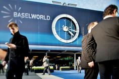 """The Baselworld Brand Book gives unique insight into the world of watches and jewellery, and constitutes a """"Who's Who"""" for this dynamic indus..."""