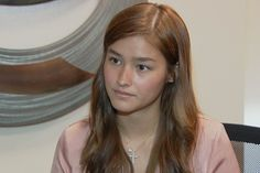 An emotional Liza Soberano announced on Thursday that she has withdrawn from the titular role of Darna, in the latest setback to beset the film project that was first announced in Old Actress, American Actress, Sharon Cuneta, My Ex And Whys, Angel Locsin, Marian Rivera, Enrique Gil, Liza Soberano, Superhero Movies