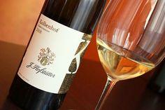Hofstatter Gewurztraminer - Wine