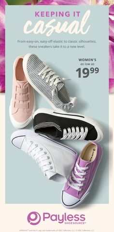 Street On Images Best 9 Shoes Style Workout Athletic Pinterest Ha5zwxq