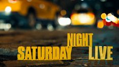 http://www.alex-buono.com/how-we-did-it-snl-titles-sequence/