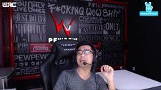 """PewPew: """"...một từ đơn giản là đéo..."""" Link Youtube, Just Do It, Haha, Studios, In This Moment, Troll, Memes, Videos, Ha Ha"""