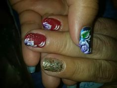 See 16 photos and 20 tips from 5476 visitors to Tarlac City. From Capas to Luisita to City proper! Nail Salon And Spa, Flower Power, Nail Art Designs, My Nails, My Design, City, Cities, Nail Designs