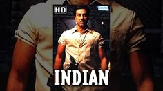 Sunny Deol super hit movie...BIG BROTHER.... - YouTube
