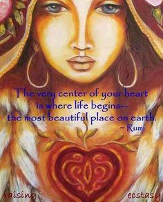 88bd82e9f9cbf526e673af0d4a70b05f--spirituality-quotes-beautiful-hearts.jpg (484×600)