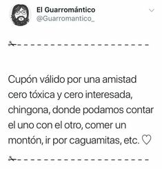 Mexican Quotes, Love Memes, Humor, My Drawings, Bff, Crushes, Poems, Best Friends, Mood