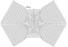 tapete-rosa-2-grafico-2