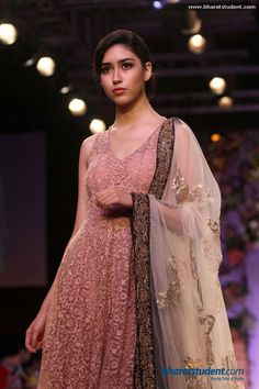 Shyamal & Bhumika Show at Lakme Fashion Week Summer/Resort 2014 Day - 5 Photo Gallery, Shyamal & Bhumika Show at Lakme Fashion Week Summer/Resort 2014 Day - 5 Stills, Shyamal & Bhumika Show at Lakme Fashion Week Summer/Resort 2014 Day - 5 Gallery, Shyamal