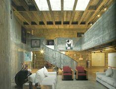 Paulo Mendes da Rocha residence in Sao Paulo, Brazil. - Google Search