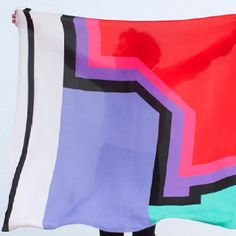 Scarf this  http://www.thecoolhunter.net/article/detail/2100/louisa-parris-scarfs