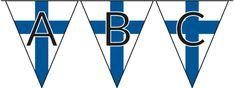 Suomi-juttuja – vinkkejä ja välineitä itsenäisyyspäivän viettoon Buick Logo, Bingo, Education, Malli, Onderwijs, Learning