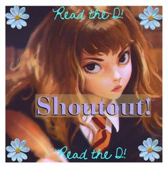 """Shoutout!"" by div11 ❤ liked on Polyvore featuring art"