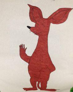 Alakoulun aarreaitta FB -sivusto / Ansku Mönttinen Moose Art, Animals, Animales, Animaux, Animal, Animais